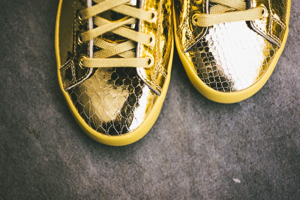 Adidas_JS_GOLD_ROD_LAVER_Sneaker_Politics_4_1024x1024