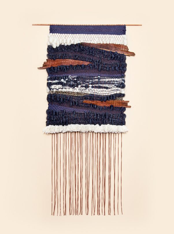 navyweaving