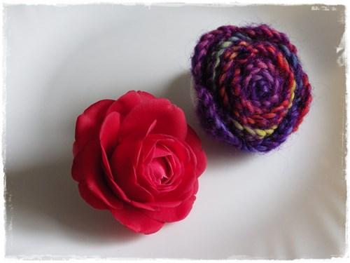 crochet flower 201403.1