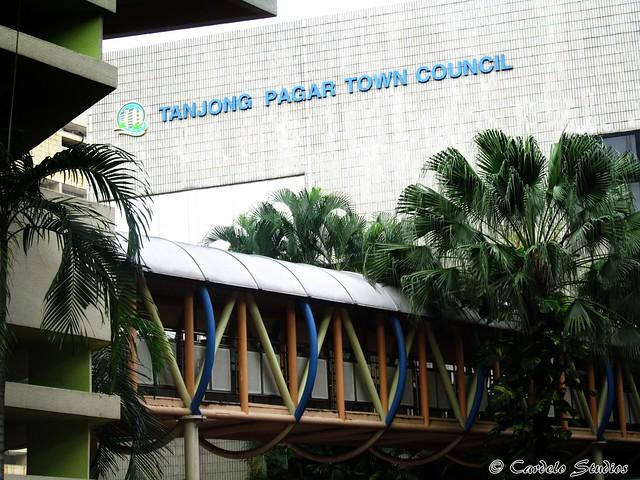 Bukit Merah Town Centre 07