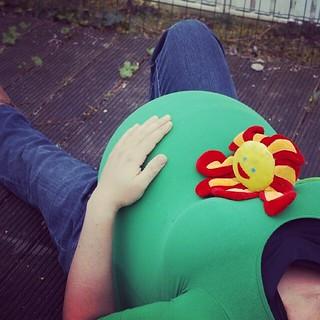Nieuw bolle #buik #fotoshoot (8) #hoogzwanger #zwangerschap #bu… | Flickr NE-58
