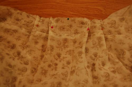 skirt18