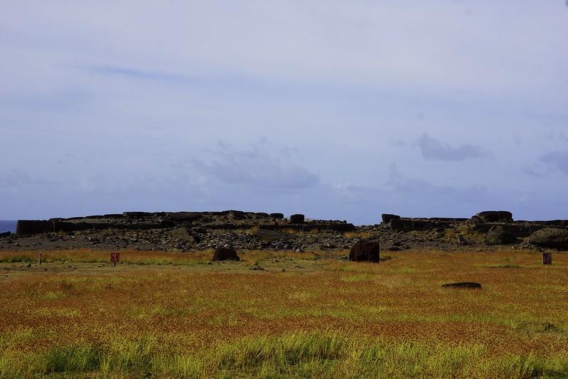 Easter island 23 20