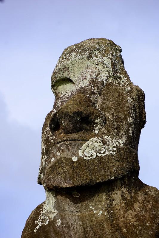 Easter island 23 11