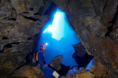 lost-world-epic-7-hrs-waitomo-adventure-centre