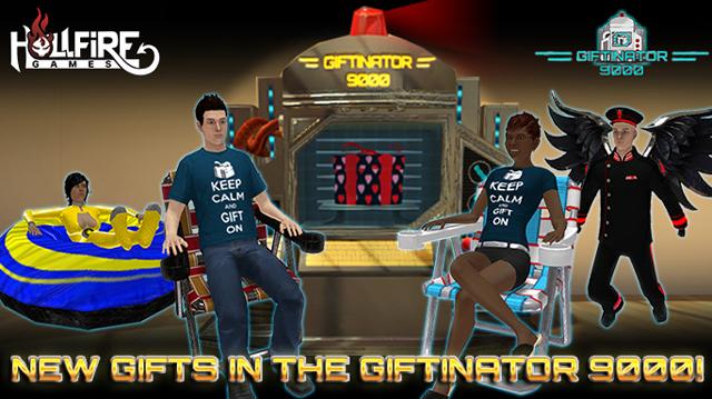 Blog_Giftinator9000_Update2
