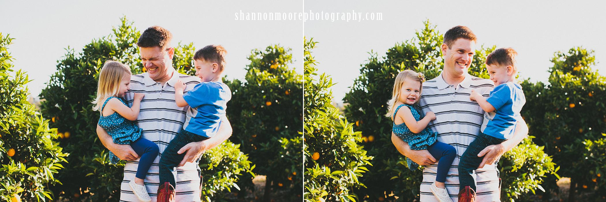 ShannonMoorePhotography-FamilyPhotography-SanLuisObispo-Ca-10