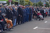 ANZAC Day 2014 0 by C & R Driver-Burgess