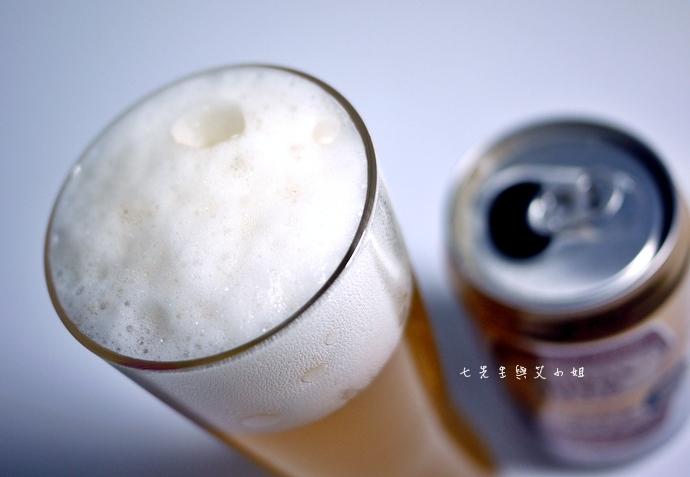 9 台啤小麥啤酒