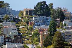 2013-09-15 09-22 Kalifornien 027 San Francisco, Lombard Street
