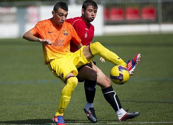 Girona-B-Barca-B-Liga-Nacional_54349682656_51356729138_352_256