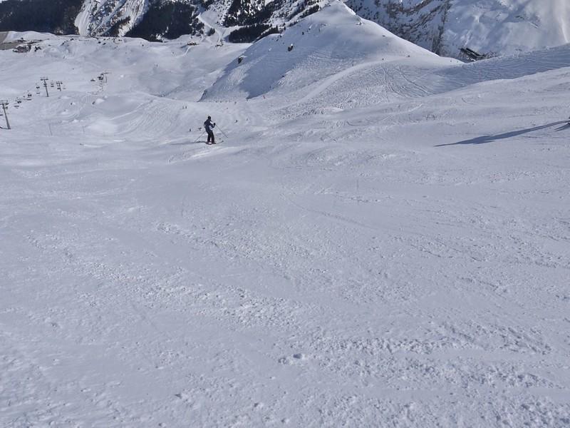 Suisses - Courchevel 14073195862_6c3ac53894_c