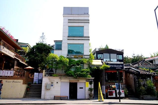samcheong-dong - blog - korea - shopping-005