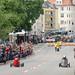 Seifenkistlrennen '14 // Munich