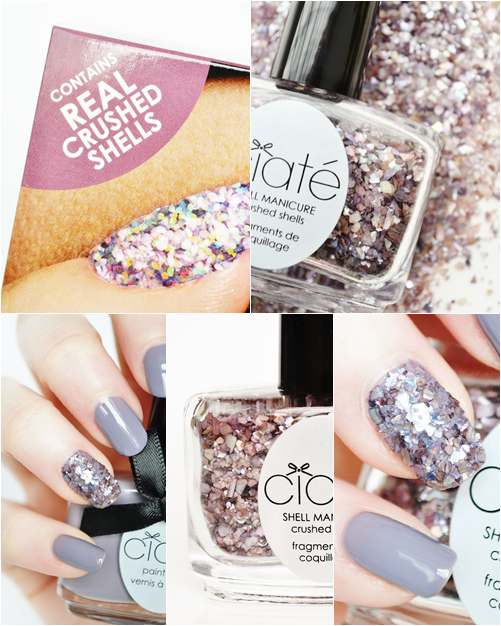 Ciate_Shell_Mermaid_you_look_review
