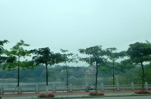 Fujian-Tulous-Hakkas-Tour-Route (24)