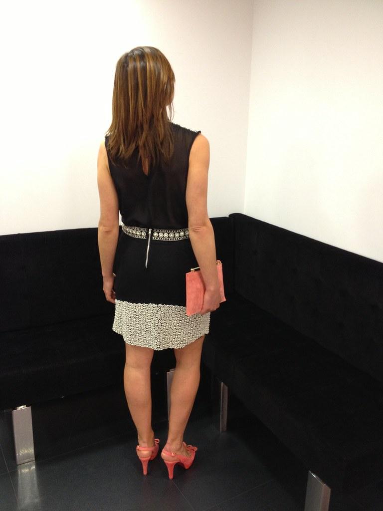 pasteles blog 5399