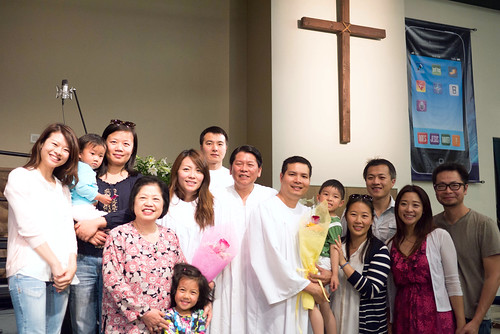 easterbaptist15