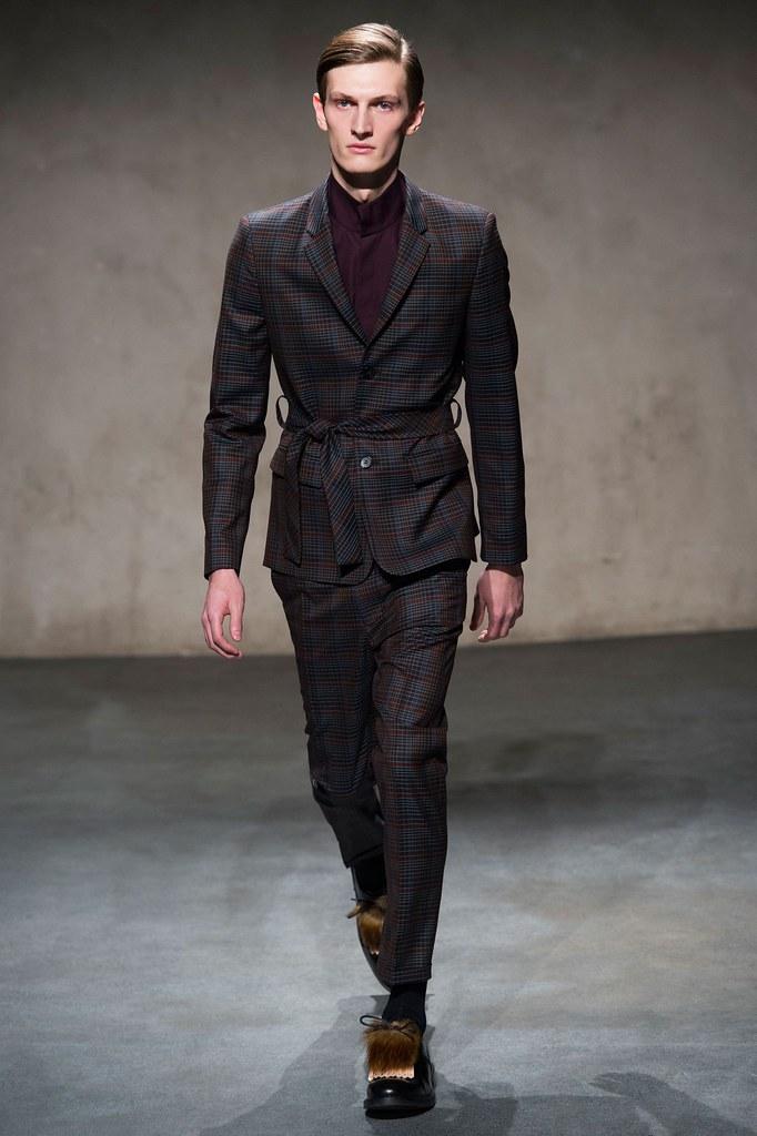 FW15 Paris Les Hommes106(fashionising.com)