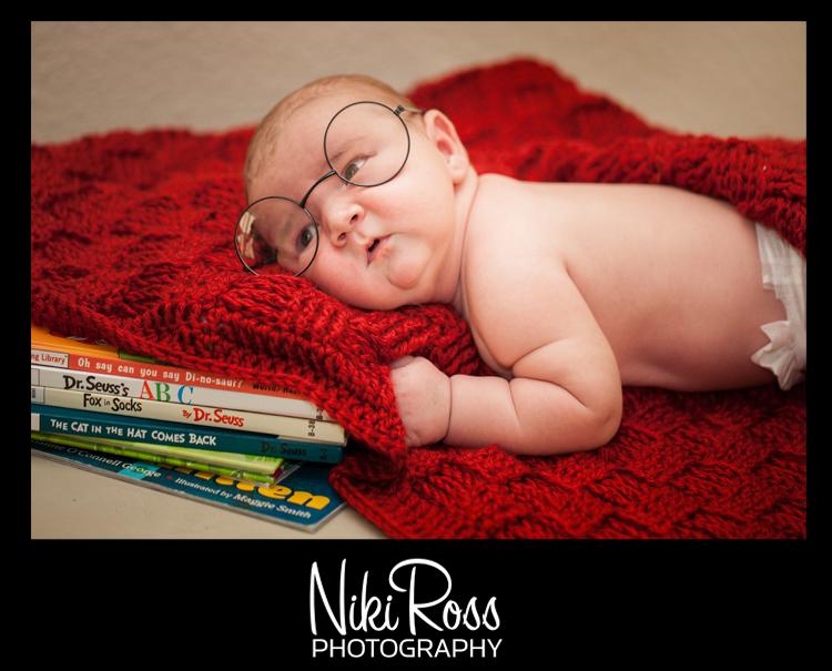 Books&Glasses
