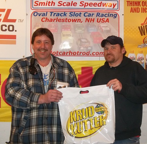 Charlestown, NH - Smith Scale Speedway Race Results 02/01 15801128794_4a1cd0b2d0