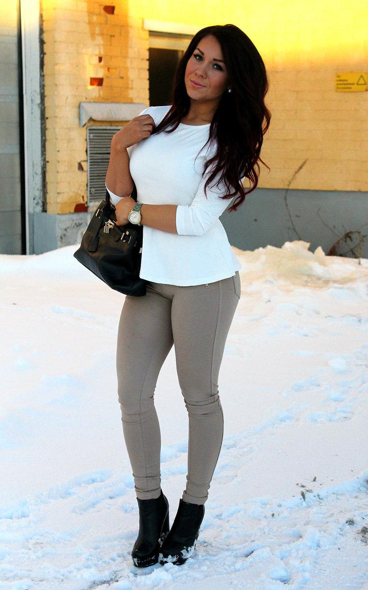 punainen tukka 122