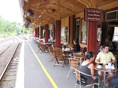New Zealand 810