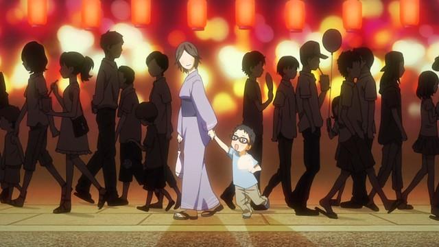 KimiUso ep 12 - image 11