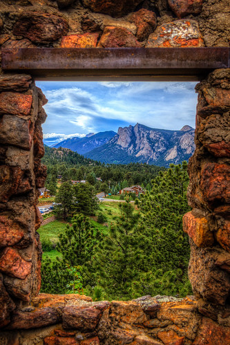 ruins colorado unitedstates co estespark hdr lightroom 1907 2014 3xp photomatix tonemapped theknoll 2ev tthdr stonecabin canonef24105mmf4lisusmlens realistichdr detailsenhancer geo:country=unitedstates camera:make=canon exif:make=canon geo:state=colorado geo:city=estespark canoneos7d 80517 exif:lens=ef24105mmf4lisusm camera:model=canoneos7d exif:model=canoneos7d exif:focallength=24mm exif:aperture=ƒ40 exif:isospeed=160 copyright©2014ianaberle birchfamilycabin theknollpath geo:lon=10551992833333 geo:lat=403787 geo:location=400406eastwonderviewavenue