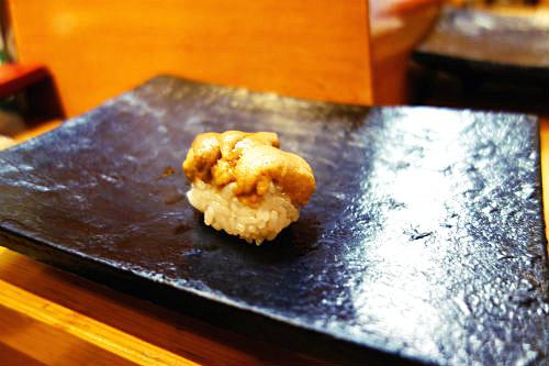 miyako_sushi_5