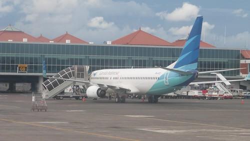 Bali-6-005