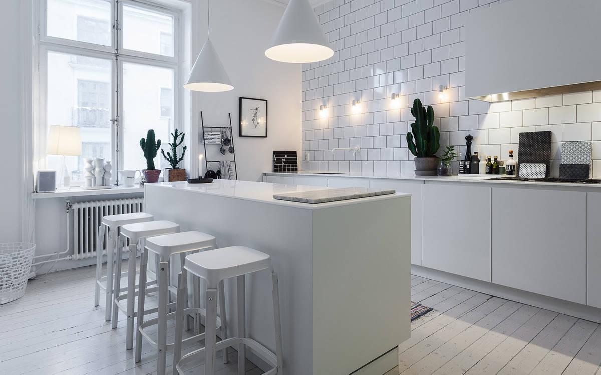 07-white-kitchen