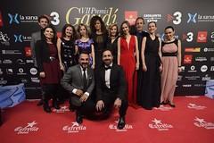 Catifa vermella VII Premis Gaudí (71)