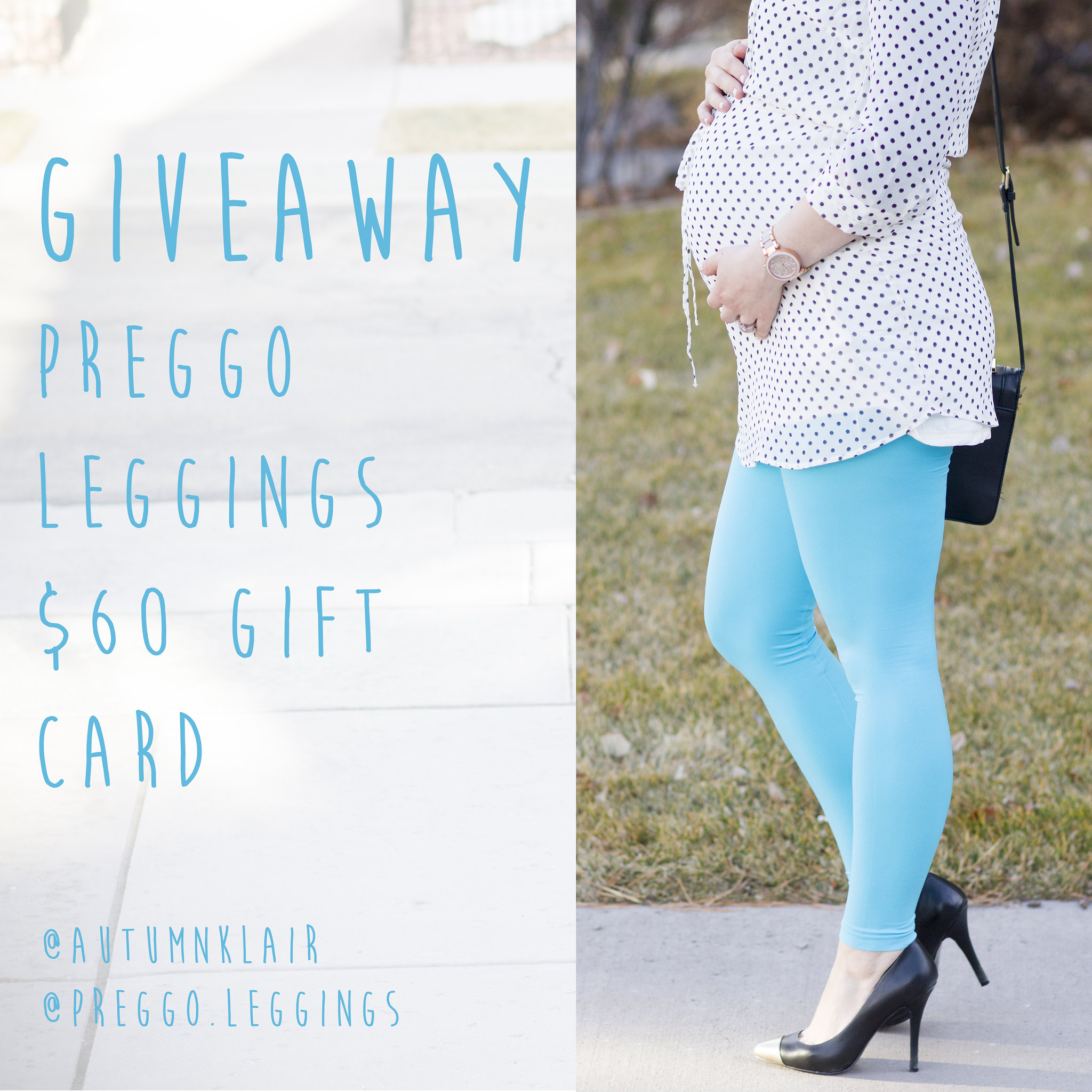 PREGGOLEGGINGS final