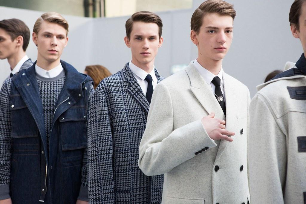 Yulian Antukh(Antuh)3110_FW15 Paris Dior Homme(fashionising.com)