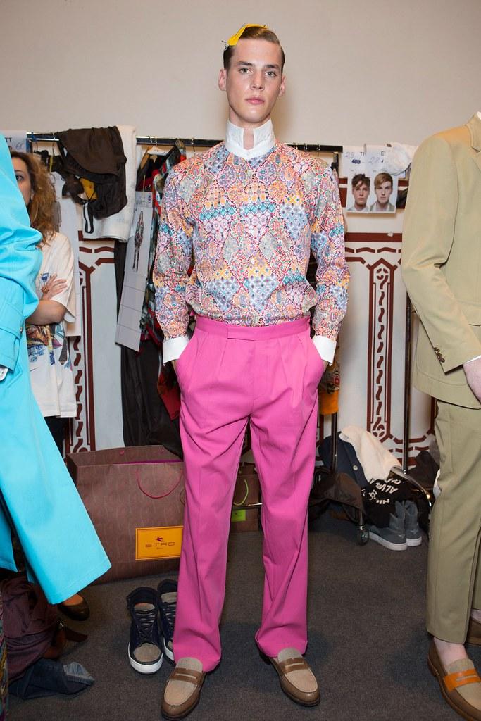 Tim Meiresone3121_SS15 Milan Etro(fashionising.com)