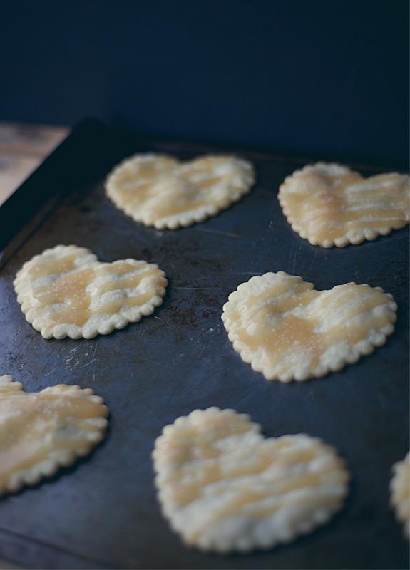 caramel_pie_crust_cookies_2