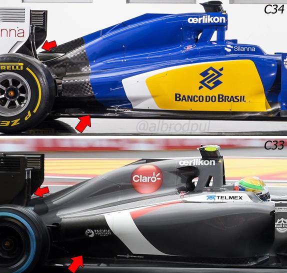 C34-rear(2)