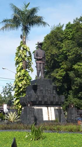 Yogyakarta-2-001