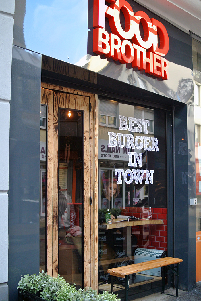 FoodBrother1