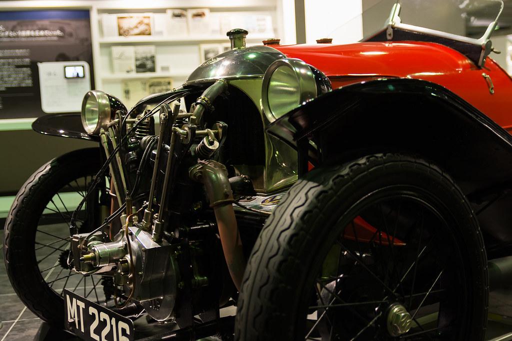 Toyota-Automobile-Museum-198
