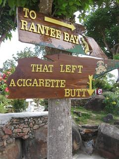 DAY 7: Phi Phi Island