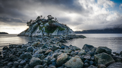 canada nature vancouver landscape flickr sony lucas explore johnston lightroom 18mm whytecliff nex mirrorless