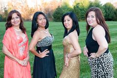 Ladies of Leesburg