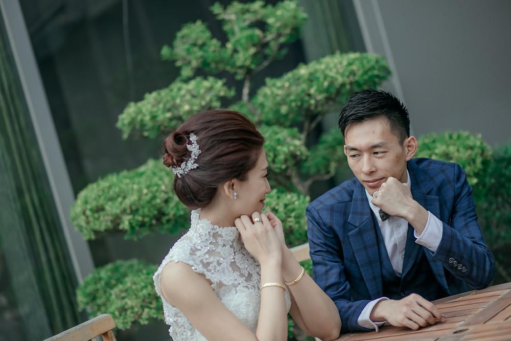 20141220耐斯王子大飯店婚禮記錄 (389)
