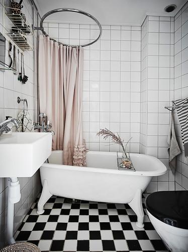 09-bañera-exenta