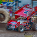 World of Outlaws: HDR