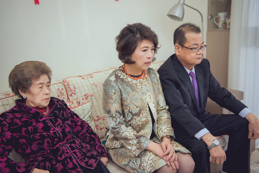 20151226北投儷禧婚禮記錄 (242)
