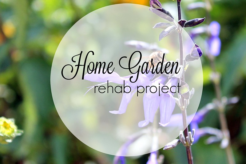 homegardenrehabheader