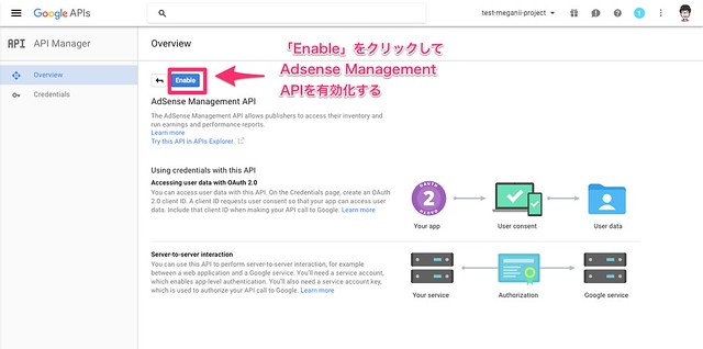 4__Enable_AdSense_Management_API